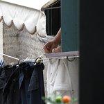 """Antica Locanda Sturion"" Residenza d'Epoca Foto"