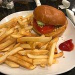 Zdjęcie The BullPen Bar & Grille
