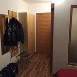 Hotel Gasthof Engl Foto