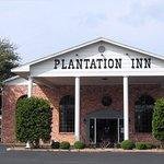 Foto de Plantation Inn Granbury