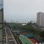 Radisson Hotel Decapolis Miraflores Photo