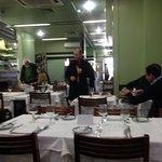 Photo de Restaurante Cervejaria Pinoquio