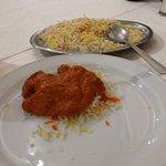 Photo of krishna 2 indian tandoori restaurant