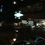 Photo of Lizard Cafe