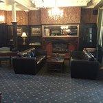 Princes Gate Hotel Foto