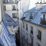 Hotel Le Clos Notre Dame