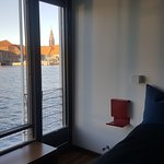 Photo de Hotel CPH Living