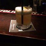 Photo of Luna Bar
