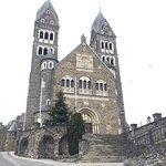 Photo de Chateau de Clervaux