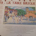 Photo of LTB La Table Basque