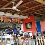 Emilio's Cafe Foto