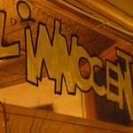 Photo of Cafe L'Innocent