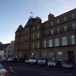 Kirkwall Hotel Foto