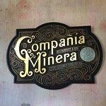 Foto de Compania Minera