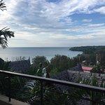 Photo de Ayara Hilltops Resort and Spa