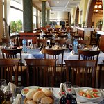 Photo de Yantra Grand Hotel