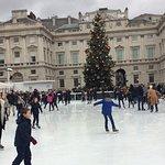 Photo de Somerset House