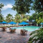 Photo of Hotel El Rodadero