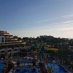 Crystal Sunset Luxury Resort & Spa resmi