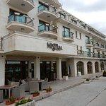 Hotel Mistral Foto