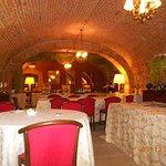 Somaschi Hotel Foto