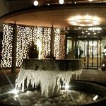 Photo of Hotel Thermenhof Paierl Superior