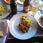 Photo of Shafali Restaurant