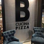 Photo of B Cucina & Pizza