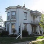 Photo de Hilty Inn Bed and Breakfast