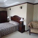 Hotel Carol Foto