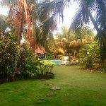 Foto de Hotel Chiquitos
