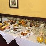 Foto de Hotel Posada del Virrey