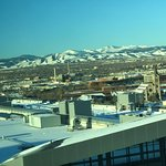 Embassy Suites by Hilton Denver - Downtown / Convention Center Photo