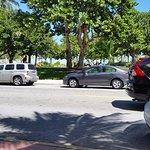 street view facing Ocean Drive