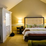 Fess Parker's Wine Country Inn and Spa Foto