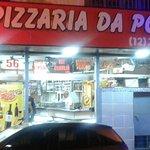 Pizzaria Da Ponte