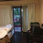 Photo de Mae Hong Son Mountain Inn & Resort
