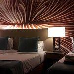 Foto de Tryp Lisboa Oriente Hotel