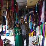 Photo de Sahara Bereber Tours