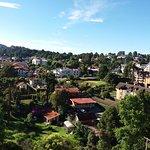 Foto di Campos do Jordao Parque Hotel