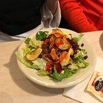 Foto van Jody's Restaurant