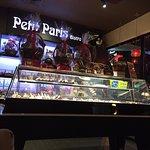 Photo of Petit Paris