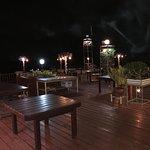 Foto de Ruantalay Sea food on the sea