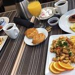 Holiday Inn Omelet_large.jpg