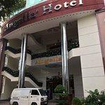 Photo of Angella Hotel