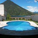 Foto Hotel La Estrella