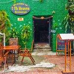 7th Heaven Restaurant
