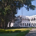 Colombo National Museum Foto