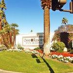 Omni Resort and Spa