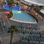 Photo de Holiday Inn Resort Fort Walton Beach